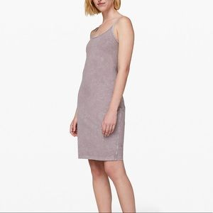 🆕Lululemon Inner Glow Dress 💞